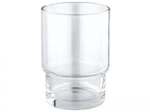 Grohe Essentials Čaša 40372001