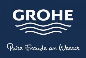 Grohe - Primna d.o.o.