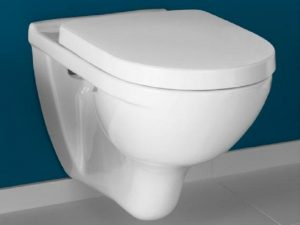 56601001 villeroy-boch-onovo-wall-mounted-washdown-toilet