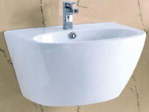 Rubicer zidni umivaonik RS1736
