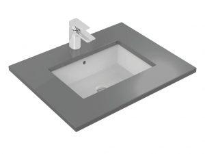 Ideal Standard - Podgradni lavabo 60cm Strada K077901