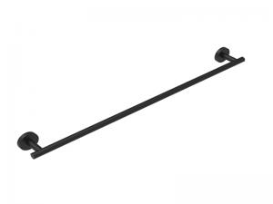 Držač peškira 60cm JP901