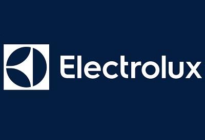 Elektrolux - Primna d.o.o.