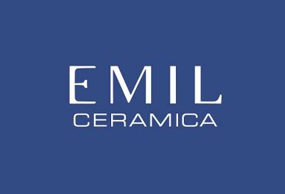Emil Ceramica - Priman d.o.o.