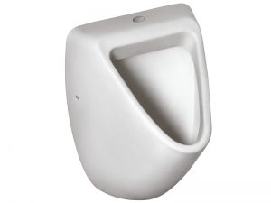 Ideal Standard - Pisoar sa dovodom vode odozgo skriveni odvod K553901 K553901