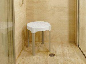 KS stolica za kupatilo KS 950600 Kolpa san